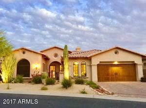 4045 N GOLDCLIFF Circle, Mesa, AZ 85207