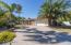 7002 N VIA DE LA CAMPANA Street, Scottsdale, AZ 85258