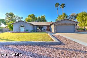 4937 E SHARON Drive, Scottsdale, AZ 85254