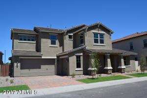 966 W Kaibab Drive, Chandler, AZ 85248