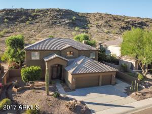 238 W MOUNTAIN SKY Avenue, Phoenix, AZ 85045