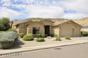 4619 W POKEBERRY Lane, Phoenix, AZ 85083