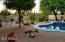 9104 E CALLE DE VALLE Drive, Scottsdale, AZ 85255