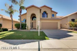 2203 W MYRTLE Drive, Chandler, AZ 85248