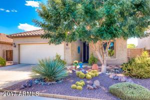 11127 E SOMBRA Avenue, Mesa, AZ 85212