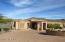 10944 N ARISTA Lane, Fountain Hills, AZ 85268