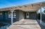 8143 E FAIRMOUNT Avenue, Scottsdale, AZ 85251