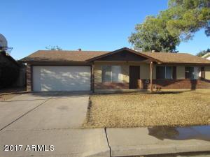 3412 E CAROL Avenue, Mesa, AZ 85204