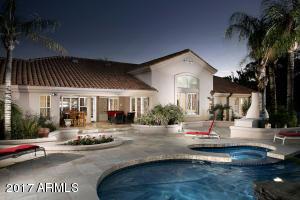 Property for sale at 4722 E Caron Street, Phoenix,  Arizona 85028