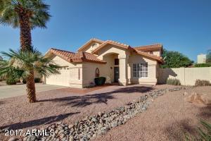 18820 N 35TH Way, Phoenix, AZ 85050