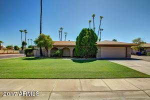 2337 E Del Rio Drive, Tempe, AZ 85282