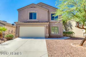 24232 N Desert  Drive Florence, AZ 85132