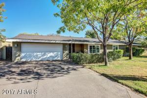 3618 E HAZELWOOD Street, Phoenix, AZ 85018