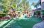 18803 E CARDINAL Way, Queen Creek, AZ 85142