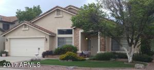 10355 W Ashbrook Place, Avondale, AZ 85392