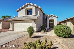11222 W HOLLY Street, Avondale, AZ 85392