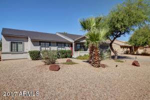 16258 N 66TH Street, Scottsdale, AZ 85254