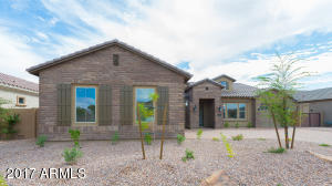 21719 S 223RD Street, Queen Creek, AZ 85142