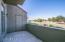 5122 E SHEA Boulevard, 1031, Scottsdale, AZ 85254