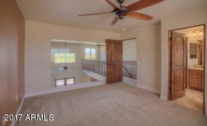 11652 N Saguaro Boulevard, 2, Fountain Hills, AZ 85268
