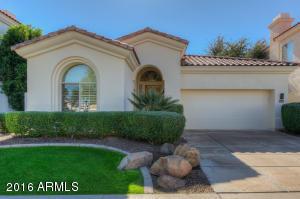 7581 E MCLELLAN Lane, Scottsdale, AZ 85250