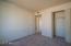 4229 W ASTER Drive, Phoenix, AZ 85029