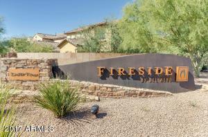 21604 N 37TH Street, Phoenix, AZ 85050
