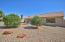 15400 W AVALON Drive, Goodyear, AZ 85395