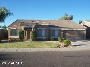 8572 W KEIM Drive, Glendale, AZ 85305