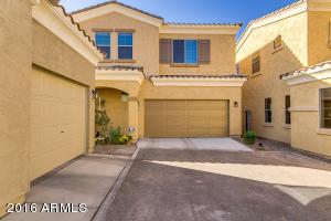 1737 S DESERT VIEW Place, Apache Junction, AZ 85120