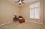 23064 N 91ST Place, Scottsdale, AZ 85255