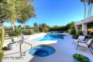 8314 E SANDS Drive, Scottsdale, AZ 85255