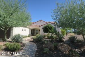 26984 W TONTO Lane, Buckeye, AZ 85396