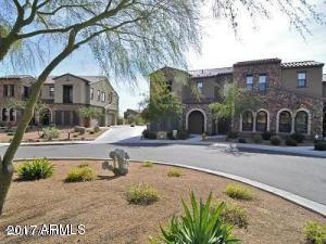 20750 N 87TH Street, 1146, Scottsdale, AZ 85255
