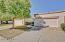 19108 N 91ST Lane, Peoria, AZ 85382
