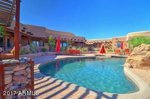 29319 N 152ND Street, Scottsdale, AZ 85262