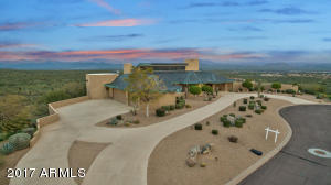 Property for sale at 15944 E Rocky Mountain Place, Fountain Hills,  Arizona 85268