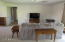 Family Room