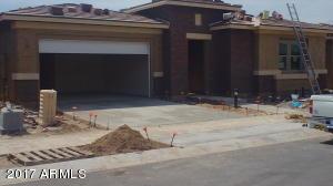 22706 E AVENIDA DEL VALLE, Queen Creek, AZ 85142