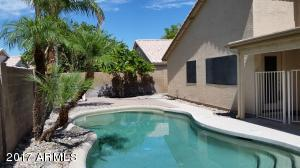 8931 W LONE CACTUS Drive, Peoria, AZ 85382