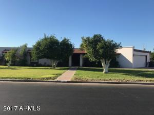 1915 E GLENCOVE Street, Mesa, AZ 85203