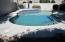 Swimming Pool in your own backyard