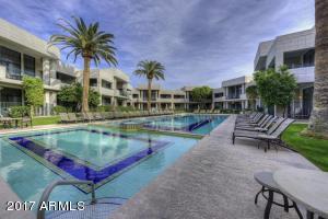 Property for sale at 2802 E Camino Acequia Drive Unit: 69, Phoenix,  Arizona 85016