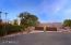 6100 N HOMESTEAD Lane, Paradise Valley, AZ 85253