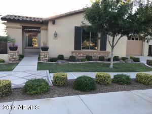 41460 N Vicki Street, San Tan Valley, AZ 85140