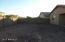 7313 W GARY Way, Laveen, AZ 85339