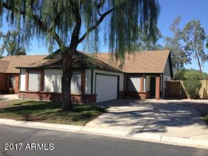 1111 N 64TH Street, 31, Mesa, AZ 85205