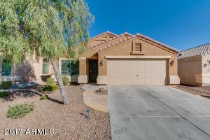 12418 W DENTON Avenue, Litchfield Park, AZ 85340