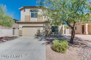 24120 W TONTO Street, Buckeye, AZ 85326