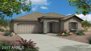 1414 E MILADA Drive, Phoenix, AZ 85042